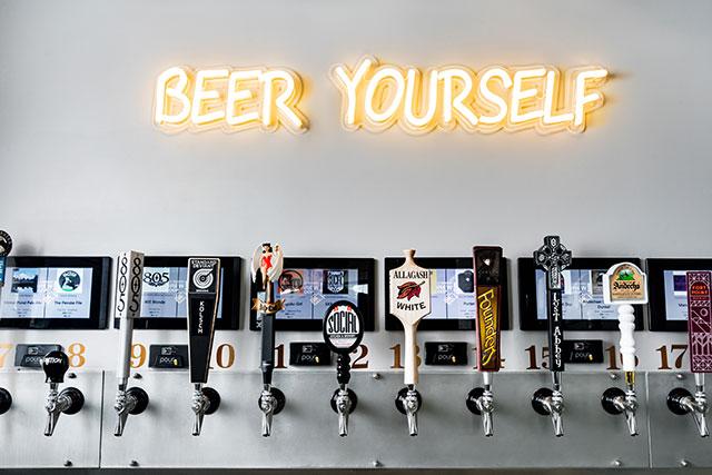 brewcoop_self-pour-beer-wall_hardywilson-inside