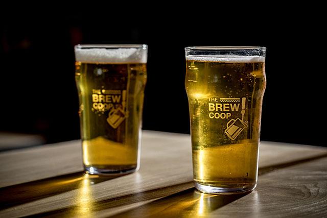 brewcoop_tbc-pint-glass_hardywilson-inside