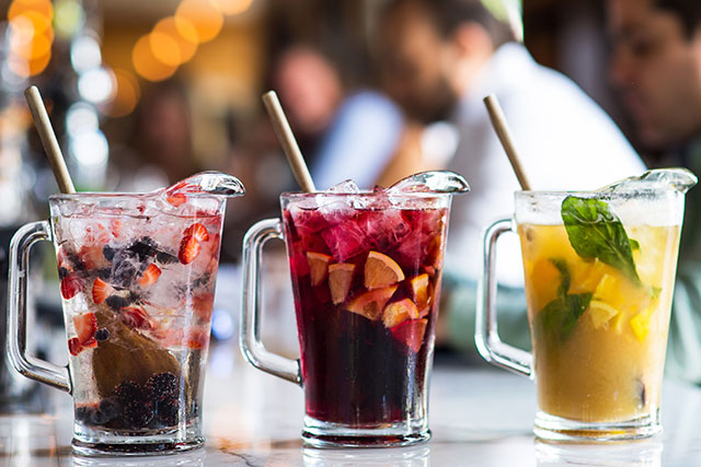 bulla-gastrobar-sangria-pitchers
