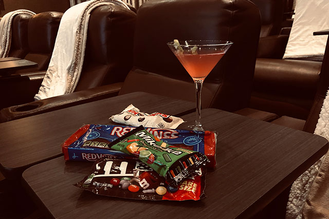 candy-and-cocktail