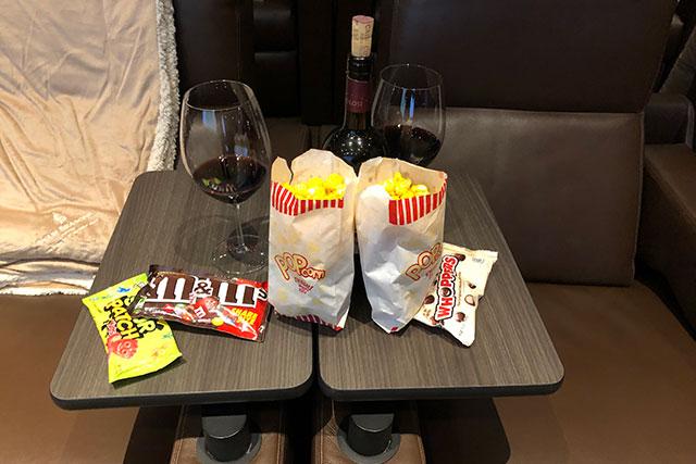 culina-popcorn