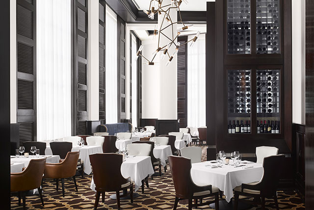 diplomat-prime-dining-room