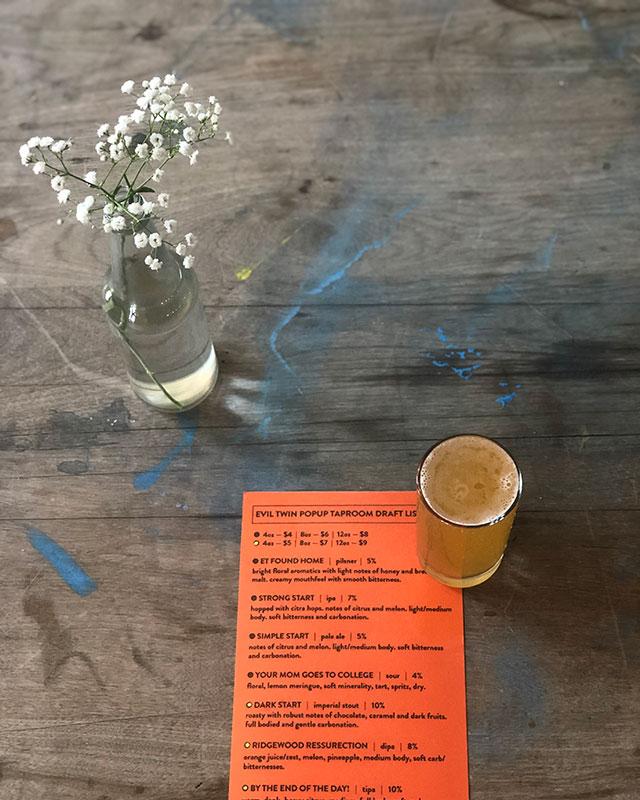 et-beer