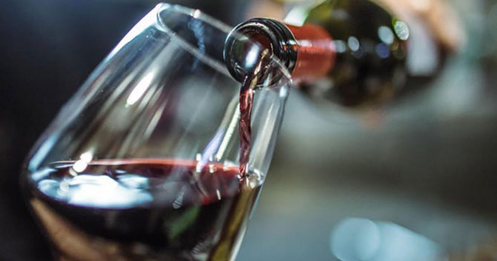 greek-wine-dinner-milos-miami-featured