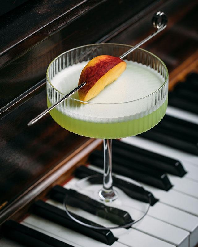 green-book-cocktailacademy