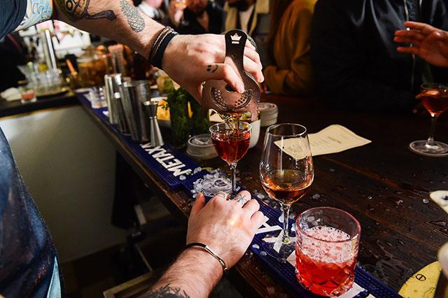 metaxa-cocktails1