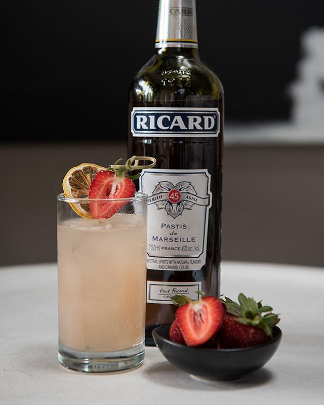 norah-le-rose-fraise