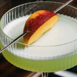 oscar-cocktails-featured