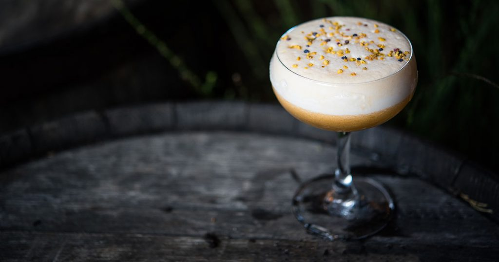 pisco-sour-featured