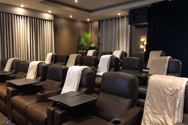 seating-
