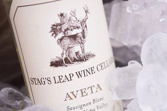 stag_s-leap-aveta-lifestyle