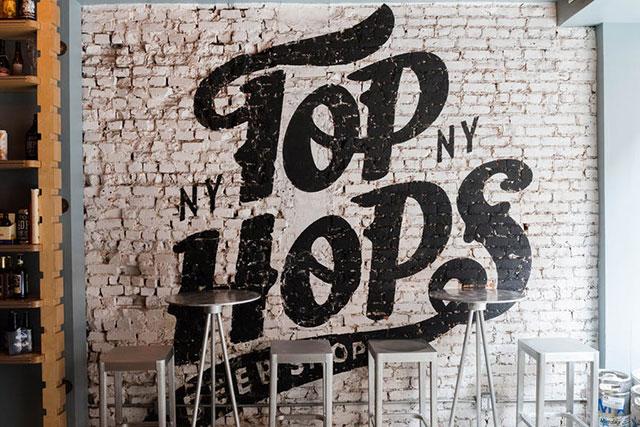 top-hops-1