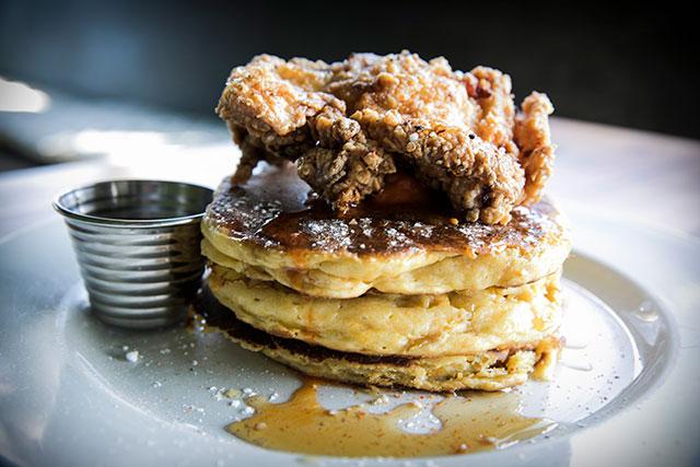 uncle-crazy-mikes-boca-sweet-potato-pancakes-_-crispy-tenders-2