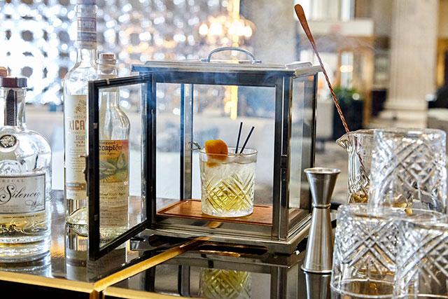 aqimero-cocktail