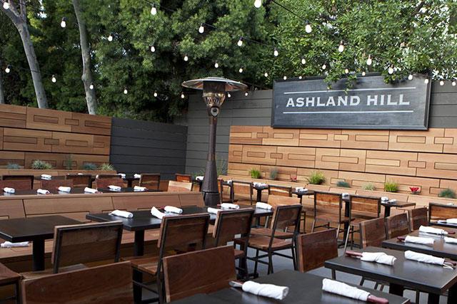 ashland-hill