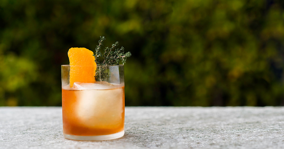 audrey-cocktail-featured