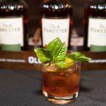 botb-cocktail-felix-featured