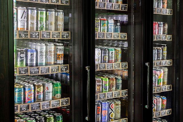 cali-sun-beer-fridge