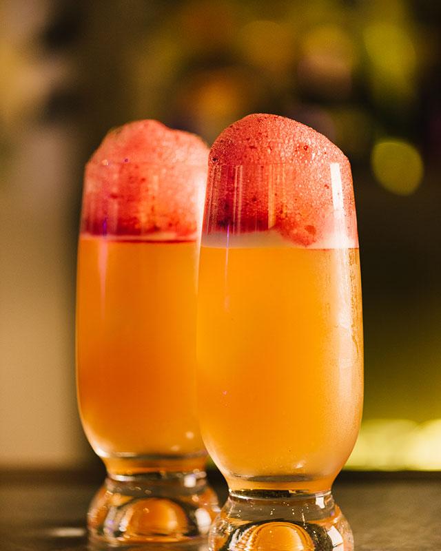 cocktail-skywalker-inside
