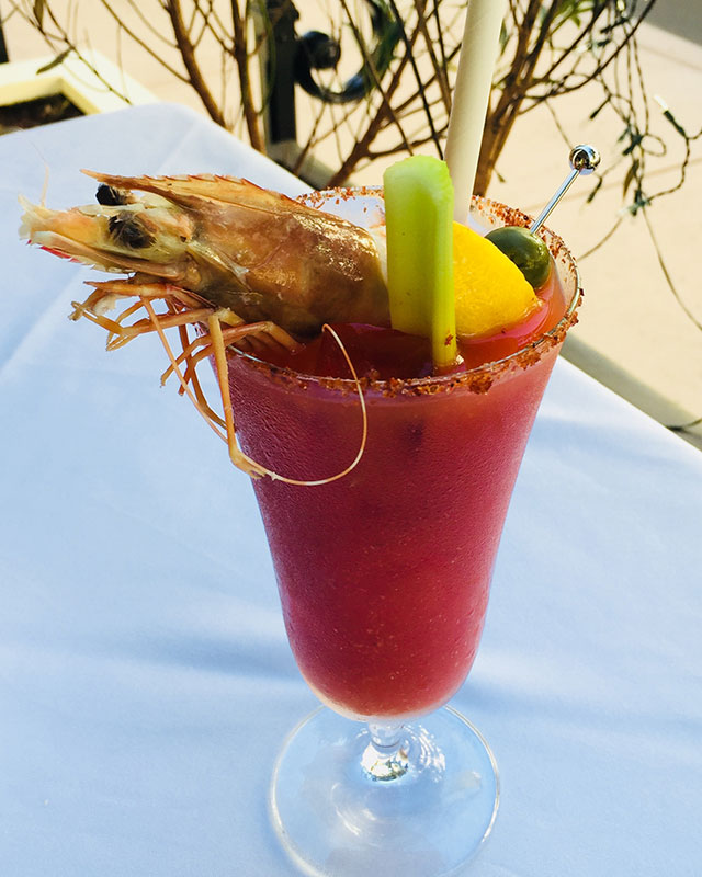 jazz-brunch--fiola-miami-royal-bloody-mary