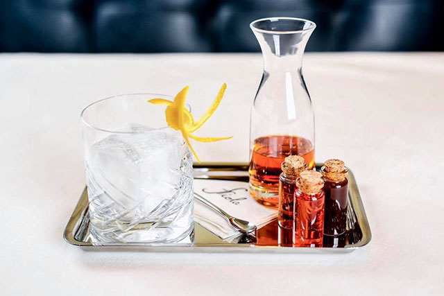 jazz-brunch--fiola-miami-the-negroni-bar