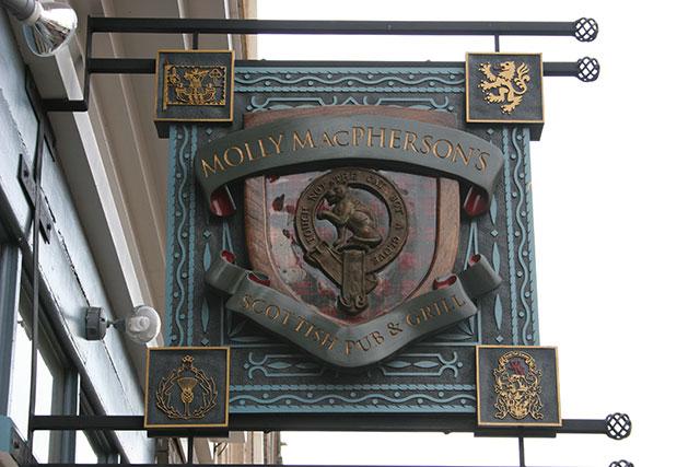 molly-macphersons