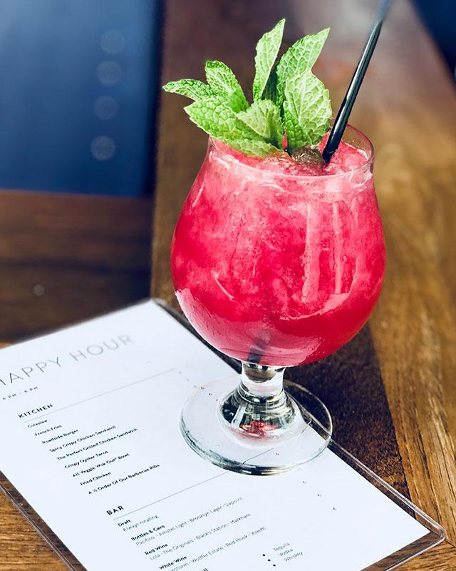 the-beet-lejuice-cocktail-inside