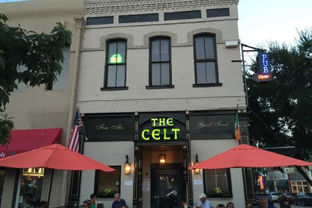 the-celt-irish-pub
