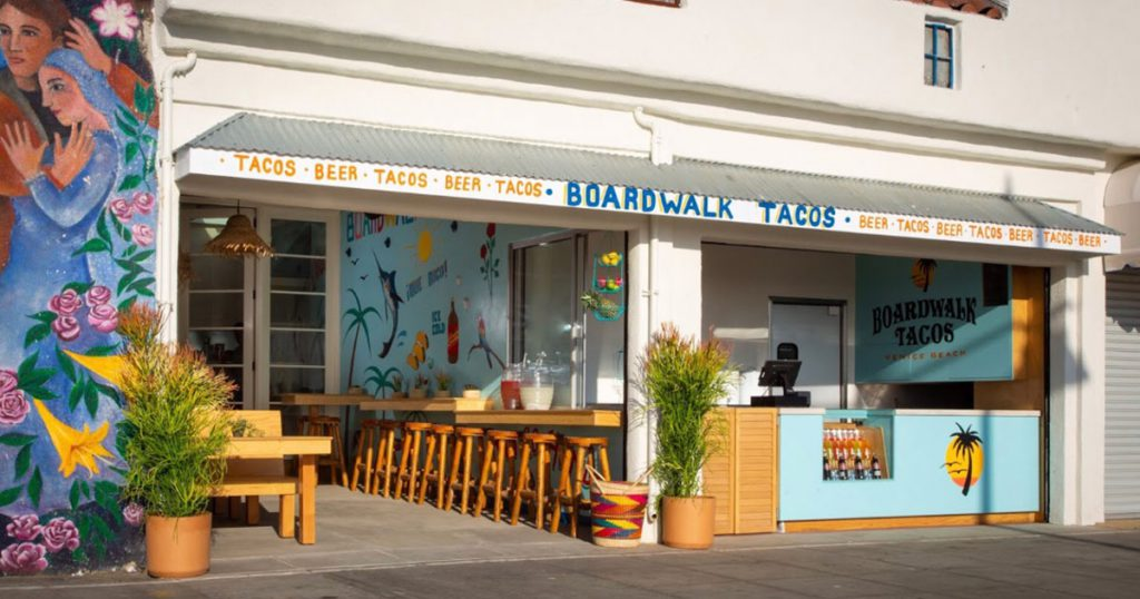 waterfront-boardwalk-tacos-featured