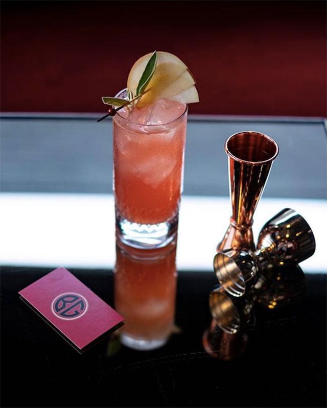bg-cocktail-matches