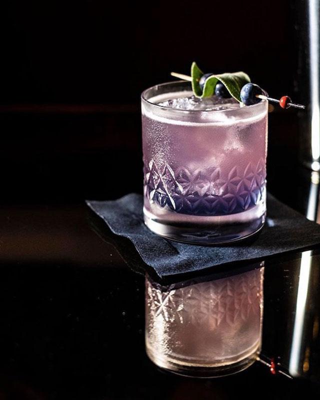 bg-cocktail-purple
