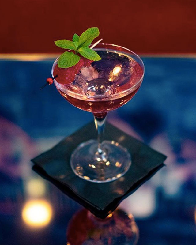 bg-cocktail-red