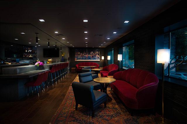 bg-lounge