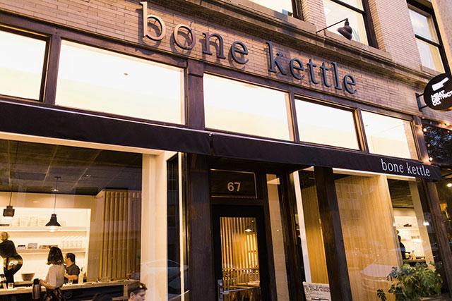 bone-kettle-exterior