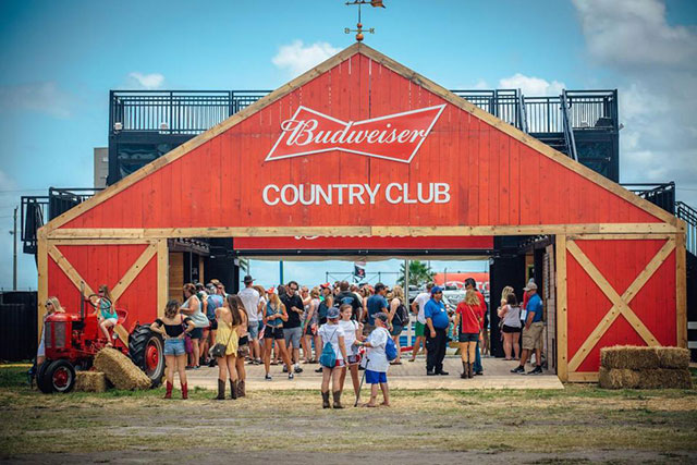 budweiser-counry-club