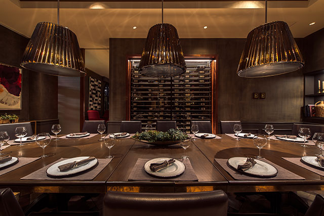 culina-private-dining-room