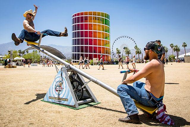energy-playground