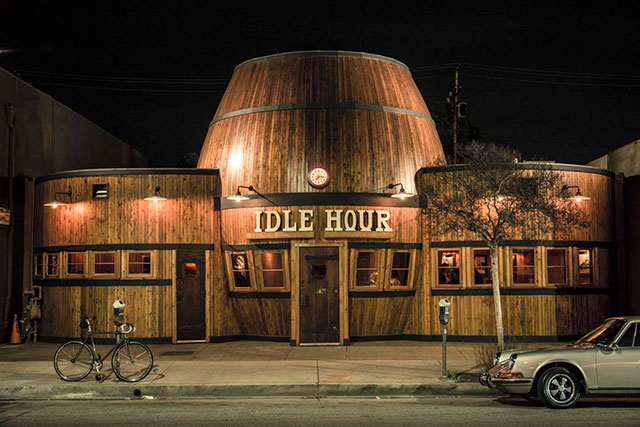 idle-hour-exterior