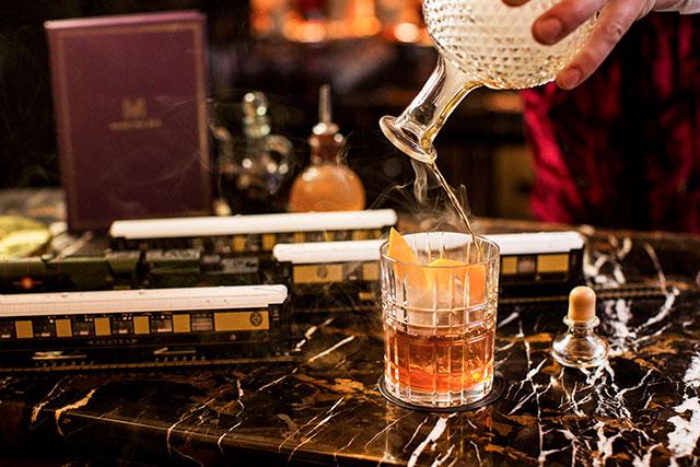manettas-bar--london-3674-cocktail