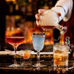 manettas-bar--london-featured