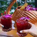 matador-bar-miami-beach-confession-of-love-punch-3-cropped