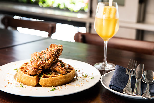 preux-_-proper-chicken-and-waffles