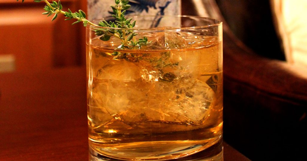 quill-dc-the-kingslayer-cocktail-1-featured