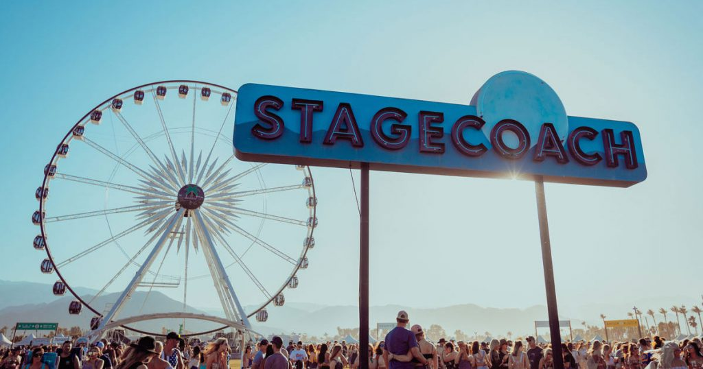 stagecoach-featured