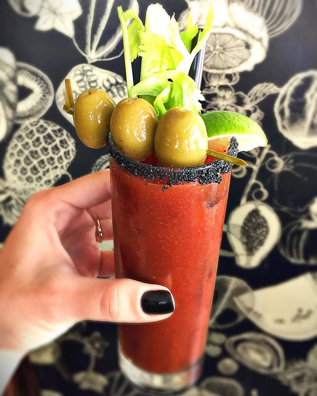 sweet-liberty-bloody-mary