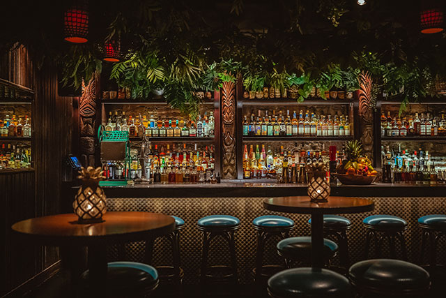 the-bamboo-room-chicago-bar__5525