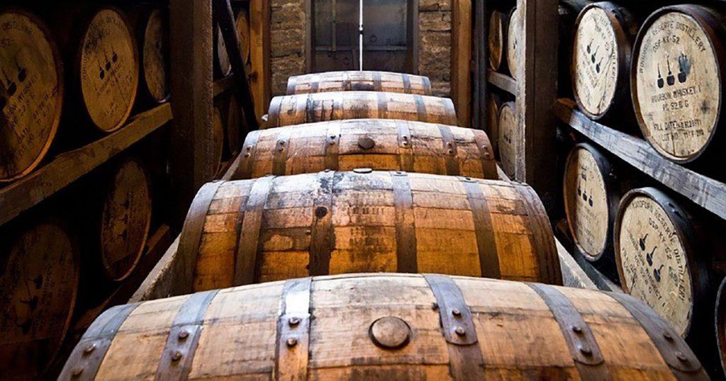 thirsty-distilleries-featured