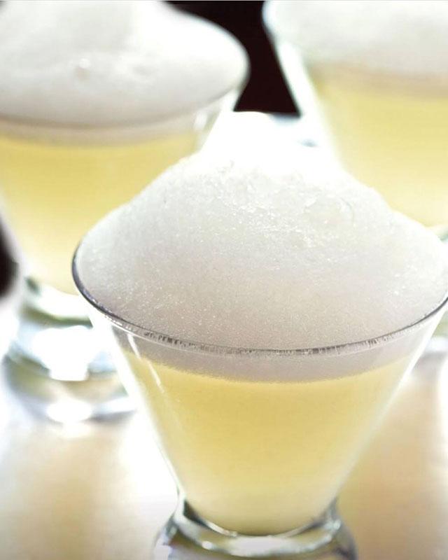 vegas-eat-drink-china-poblano-salt-air-margaritas