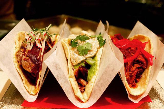 vegas-eat-drink-china-poblano-tacos