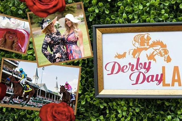 derbydayla1